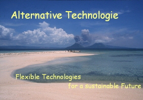 Alternative-Technologie_logo_